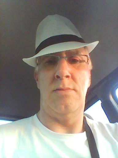 pepex avatar
