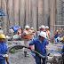 Đơn hàng xây dựng đổ bê tông cần 9 nam thực tập sinh làm việc tại Fukuoka Nhật Bản tháng 04/2017