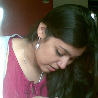 who is Prerna Singh contact information