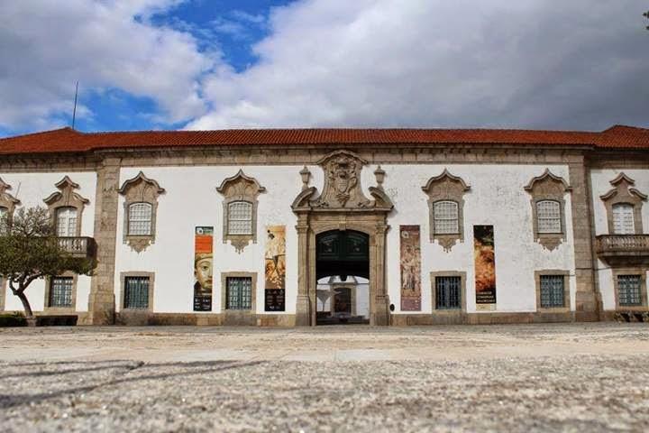 APOM distingue Museu de Lamego nas áreas da comunicação e restauro