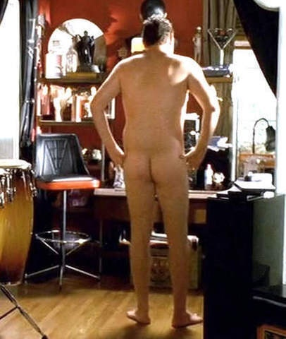 jason-segel-nude-pics-hot-sexy-punk-rock-chicks-nude