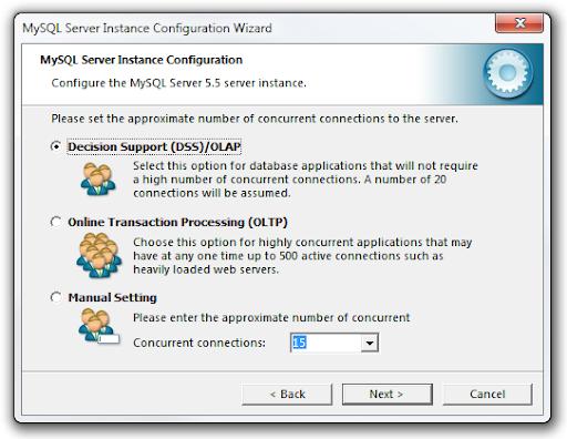 instalar-MySQL-en-windows-6