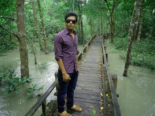Bangladesh University, 15/1, Dhaka 1207, Bangladesh