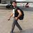 Zahid Khan avatar image