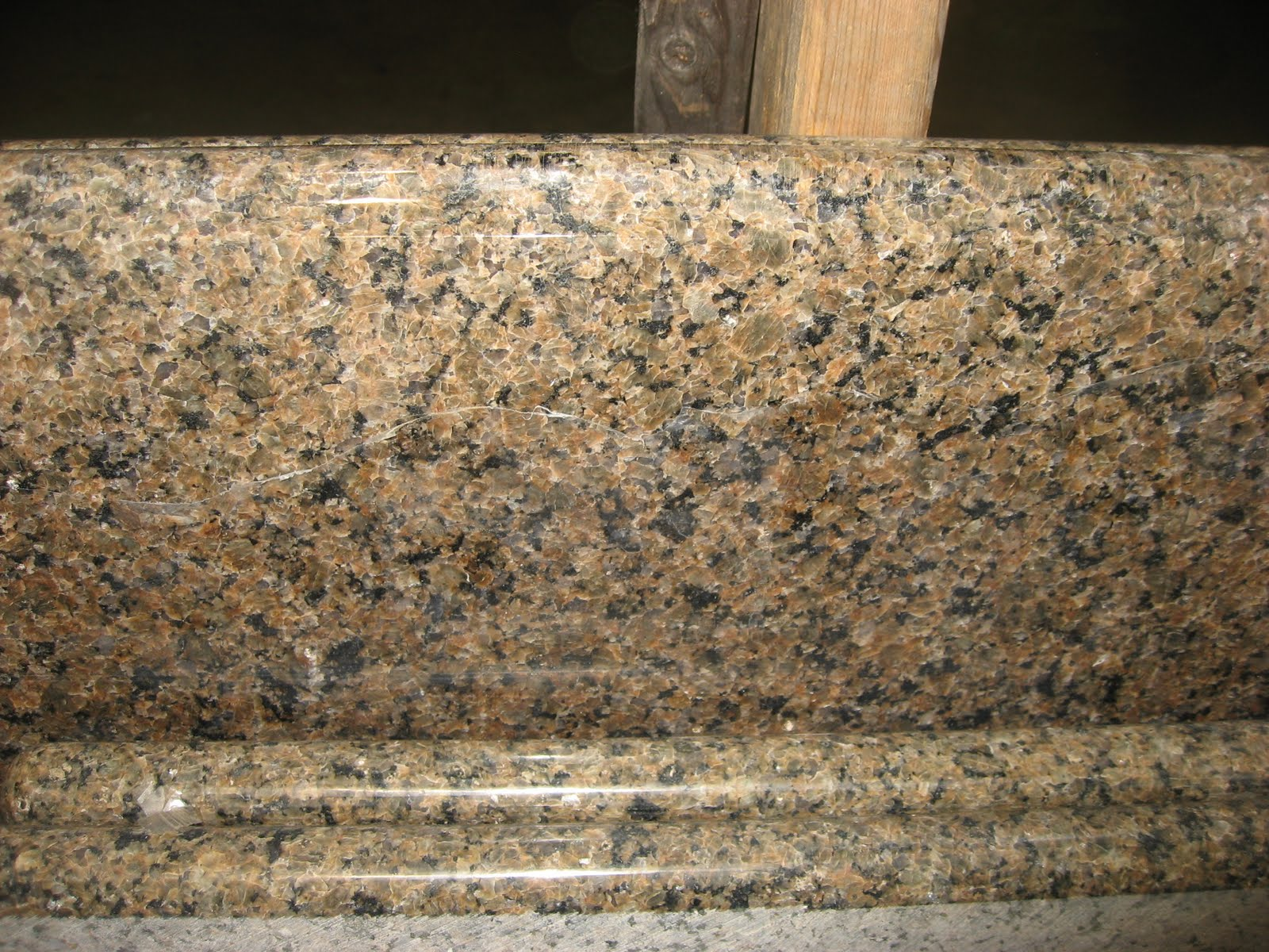 Blue Ridge Surplus Granite Slabs For Kitchen Bath And
