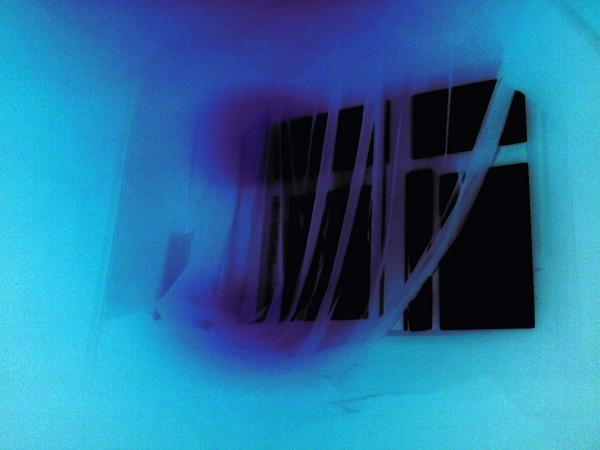 ..window 1..