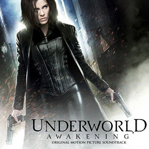sd21 Download   Underworld: Awakening   SoundTrack (2012)
