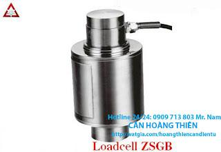 Loadcell Amcells ZSGB 30t chính hãng