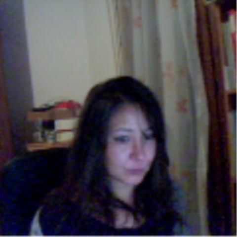 Laura Novo