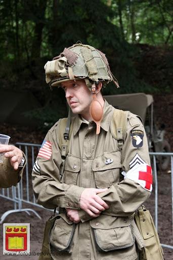 Santa Fe Event in Oorlogsmuseum Liberty Park.overloon 16-06-2012 (102).JPG