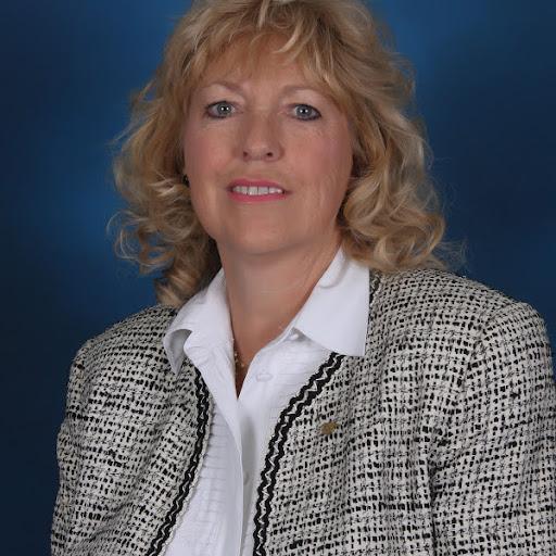 Donna Johnston Photo 21