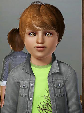 Fynn-Child.jpg