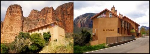 Refugioderiglos_Riglos_Huesca