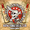 Leningrad Cowboys Official