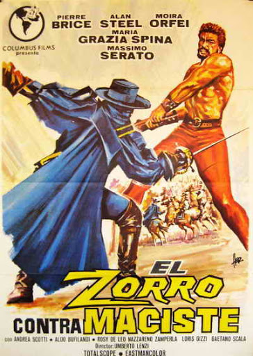 https://lh4.googleusercontent.com/-gtQJUNmS5kA/VZChO2mpDVI/AAAAAAAAEVw/lgvdrXAR19s/Zorro.contro.Maciste.jpg