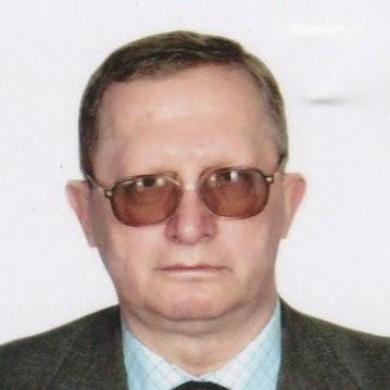 Сергей Супонин