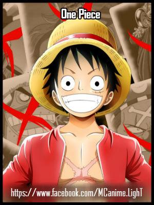 Descarga One Piece 603/??? MP4 – HD Ligero Sub Español (GRATIS)