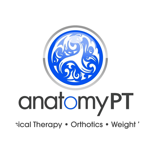 Anatomy Physical Therapy & Orthotics Miami Beach