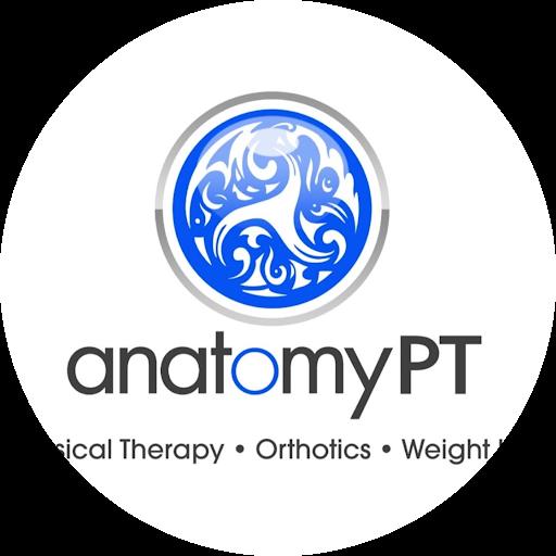 Anatomy Physical Therapy & Orthotics Miami Beach