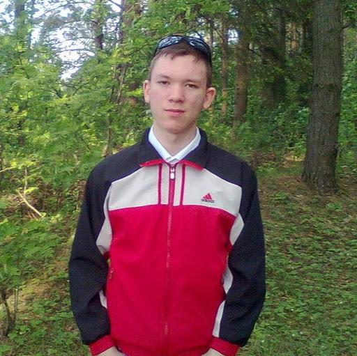 Олег Бас