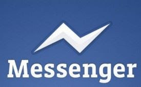 facebookmessenger Download Official Facebook Messenger For PC