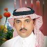 محمد السباعي