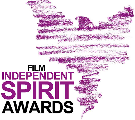 Indie Spirit Awards 2014