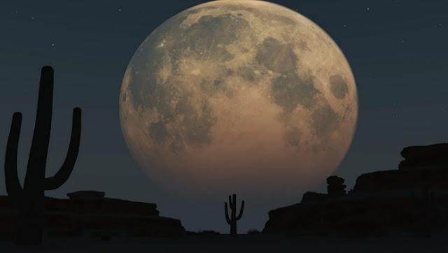 Temple One-Sahara Nights (Original Mix) HD