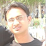 abhinav singh's profile photo