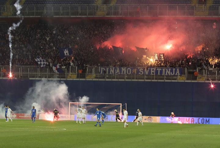 Dinamo Zagreb - Pagina 2 0IMG_9336