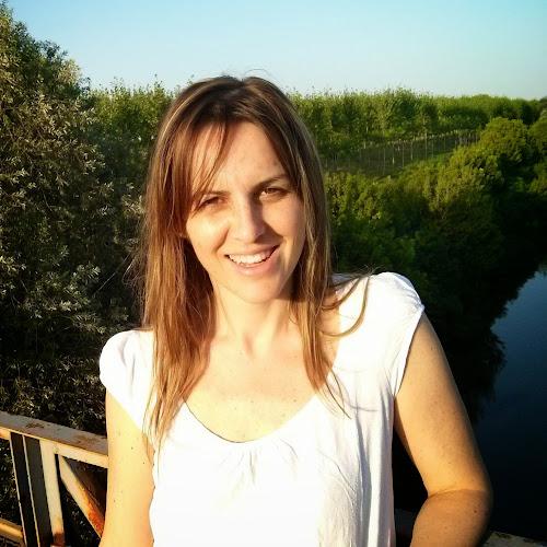 Daniela Benati