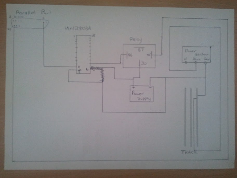 2012 01 19%252016.04.25 help for the electronically challenged analogue race control trackmate wiring diagram at gsmx.co