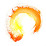 Lynette Monteiro's profile photo