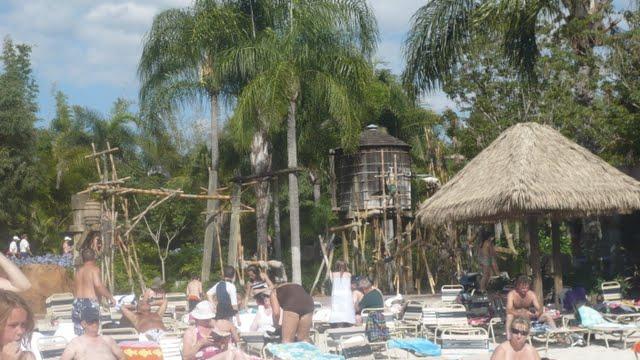 Trip report voyage 1996 et Wdw Orlando 10/2011 - Page 5 P1080645