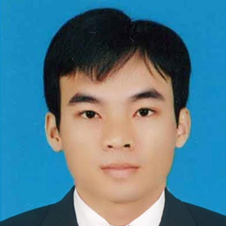 Anh Duy Nguyễn Huỳnh - nhaduyit@gmail.com,Anh-Duy-Nguyen-Huynh.78177,Anh Duy Nguyễn Huỳnh