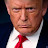 Mika Gtn avatar image