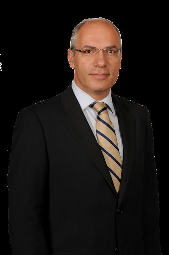Francisco Lopes de novo candidato à presidência da Assembleia da AMPV