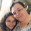 Crystal Dye's profile photo