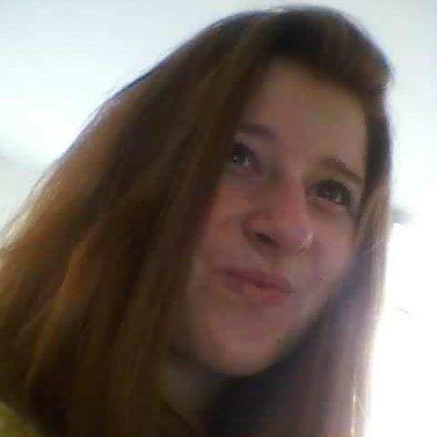 Marta Krawiec
