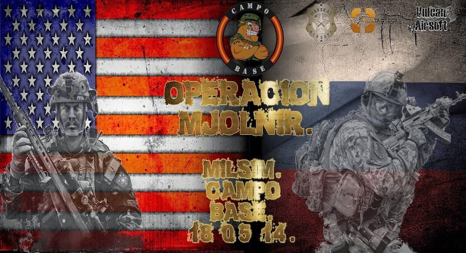 Operación Mjolnir - 18/05/2014 Operaci%25C3%25B3n+martillo.4