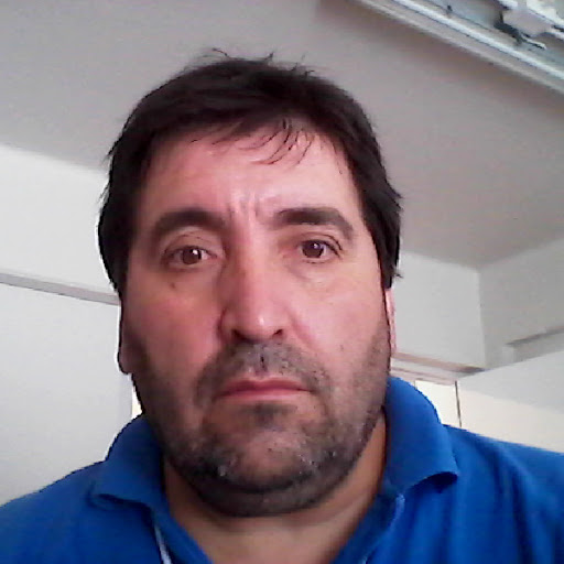 Guillermo Ibarra Photo 26