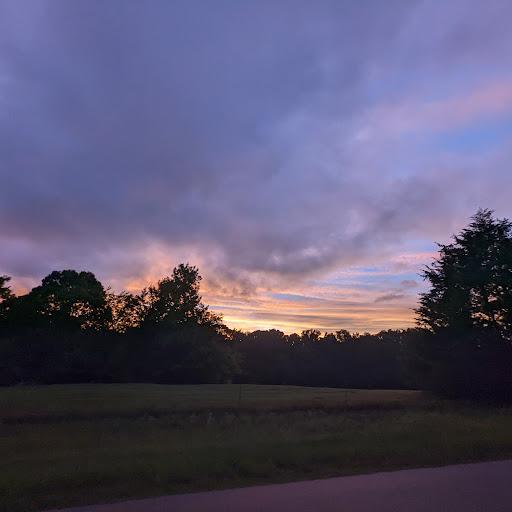 3xcalibur