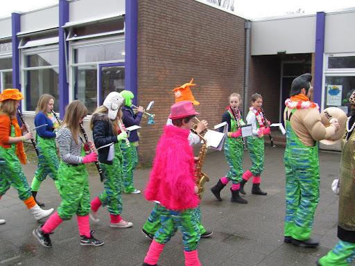 17 FEB 2012 Gertrutten Van Slag Band (74).JPG