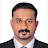 cushbinshad adbinad avatar image