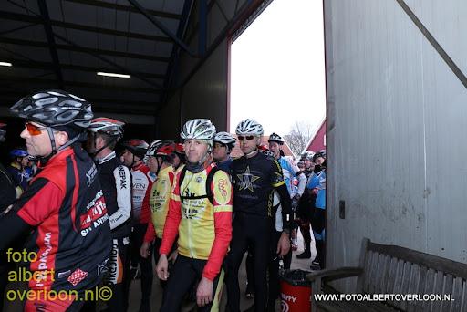 Coppis & Cruijsen ATB tocht OVERLOON 19-01-2014 (102).JPG