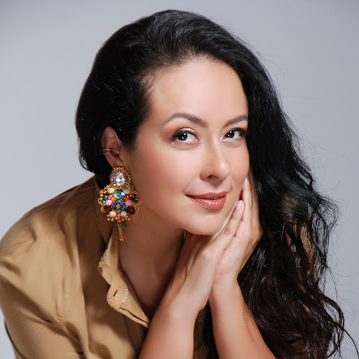 Brenda Fernandez