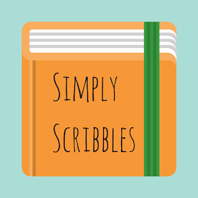 Simply Scribbles