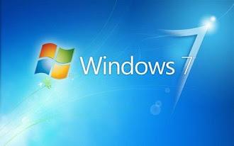 Microsoft actualizará a Windows 7 SP1 automáticamente a partir de mañana