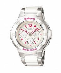 Casio Baby G : BGA-220B
