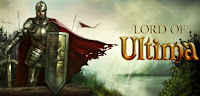 Lord_of_Ultima